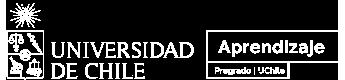 Aprendizaje U. Chile Portal de recursos de aprendizaje, Departamento de Pregrado, Universidad de Chile